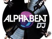 pochette dernier Alphabeat ressemble