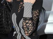Cheryl Cole, femme plus sexy monde selon