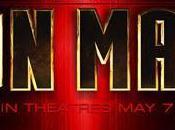 Critique d'Iron (Marvel) réalisé Favreau