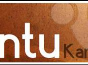 (re)Découvrir Linux Premier contact