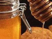 miel, l'aliment idéal pour nous tous!
