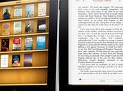 Divers Quelques chiffres pour l'iBookStore