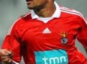 Benfica dans monde