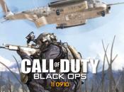 Call Duty Black Premier teaser
