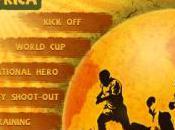2010 FIFA World South Africa dispo l'appstore