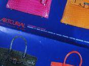 Hermès Vintage chez Artcurial mardi 2010