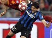 coupe pour l'Inter