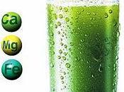 trouver chlorophylle liquide France? Réponse questions