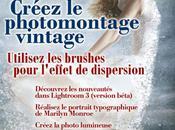 Télécharger .psd Magazine gratuitement