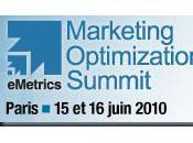 IC-Agency intervient eMetrics Paris 2010