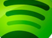 Spotify, musique mieux