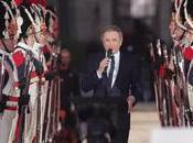 """Drucker cœur gendarmerie"""" font débat"""