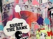 MALOT SHOOT BANK 130x81