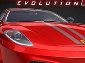 [News Jeux] Gameloft free comment Ferrari evolution gratuit