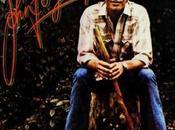 John Fogerty-John Fogerty-1975