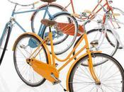 Stoccolma bicyclettes suédoises