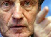 Kouchner, l'enragé