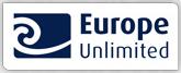 Vinogusto parmi lauréats Benelux Venture Forum 2010