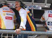 yacht Briatore amarré Monaco