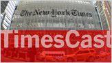 WEB: cœur York Times/In heart Times