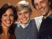 Ricky belle (Silver Spoons)