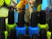 collection Shrek Forever After: kiffes bien?