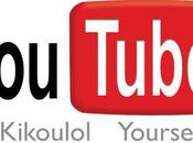 hashtags trop omglolilol Youtube