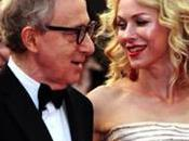 Festival Cannes projection film Woody Allen (PHOTOS)