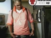 Game Kanye West Pushed Back