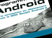 Programmation Android, bouquin
