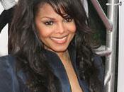 Janet Jackson elle nouveau compagnon