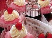 Coupes fraises