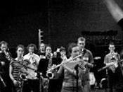 Festival Pavé Jazz