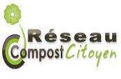 Vidéos Journées nationales compost citoyen Ecolo Ville Ecologie Urbaine