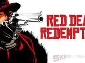 [preco] dead redemption