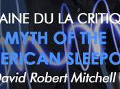 [Cannes 2010] Critique avant-première Myth American Sleepover (par Jango)
