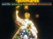 Joseph Amazing Technicolor Dreamcoat-1982