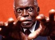Hank Jones n'est plus