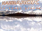 Kazbarok dans bacs… téléchargement