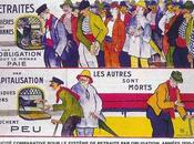 "Retraites MEDEF propose rendre ""obligatoire"" capitalisation individuelle"