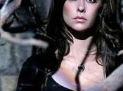Séries Jennifer Love Hewitt verra plus morts