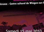 Nuit musées Musée Lalique