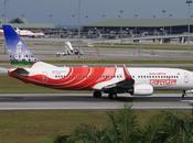 Crash india express