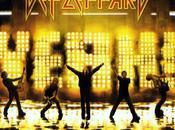 Leppard #5-Yeah!-2006