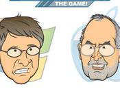 combat: Jobs Gates...