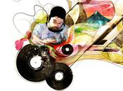 PLAYLIST Perry Porter Tribute Nujabes