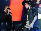 """Somebody Love (Remix)"" Justin Bieber Feat. Usher"