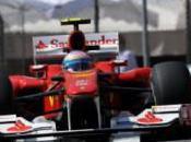 Luca Montezemolo critique nouvelles équipes