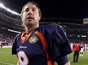 Miettes Mardi: Kyle Orton, vote pour Super Bowl 2014 plus...