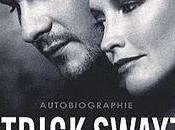 [livre] Time Life, Patrick Swayze